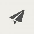 notify - あらゆる通知をあらゆる人に