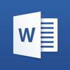 Microsoft Corporation - Microsoft Word  artwork