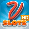 myVEGAS Slots - Free Las Vegas Casino for iPhone / iPad