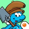 Smurfs' Village for iPhone / iPad