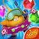 Diamond Digger Saga iOS