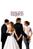 Ol Parker - Imagine Me and You  artwork