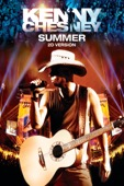 Kenny Chesney - Kenny Chesney: Summer  artwork