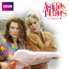 Absolutely Fabulous, Season 1 (tv-episode)
