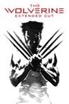 The Wolverine (iTunes)