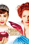Tarsem Singh Dhandwar - Mirror Mirror  artwork
