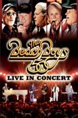 Marc Bennet - The Beach Boys: Live In Concert  artwork