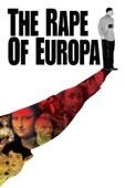 Richard Berge & Bonni Cohen - The Rape of Europa  artwork