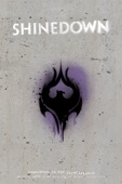 Shinedown - Shinedown: Somewhere In the Stratosphere  artwork