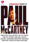 Leon Knoles - A MusiCares Tribute to Paul McCartney  artwork