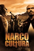Shaul Schwarz - Narco Cultura  artwork