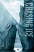 Jeff Orlowski - Chasing Ice  artwork