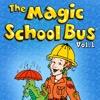 The Magic School Bus, Vol. 1
