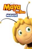 Alexs Stadermann - Maya the Bee Movie  artwork