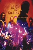 Alice In Chains - Alice In Chains: MTV Unplugged  artwork