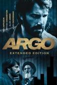 Unknown - Argo (Extended Cut)  artwork