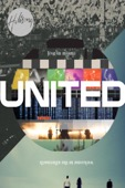 Hillsong UNITED - Hillsong UNITED: Live In Miami  artwork