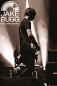 Jake Bugg - Live At the Royal Albert Hall  artwork