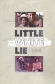 Lacey Schwartz - Little White Lie  artwork