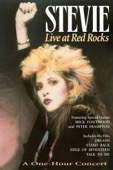 Stevie Nicks - Stevie Nicks: Live at Red Rocks  artwork