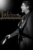 Joaquín Sabina - Joaquin Sabina: 500 Noches para una Crisis - En Directo  artwork