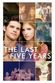 Richard LaGravenese - The Last Five Years  artwork
