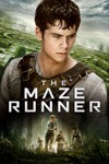 The Maze Runner (iTunes)