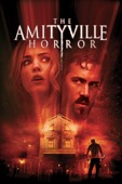 Andrew Douglas - The Amityville Horror (2005)  artwork