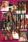 Unknown - Gospel  artwork