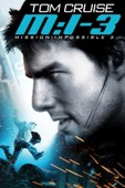 J.J. Abrams, Roberto Orci & Eric Schwab - Mission: Impossible III  artwork