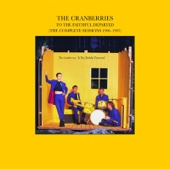 The Cranberries - To the Faithful Departed (The Complete Sessions 1996-1997)  artwork