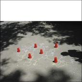 A Joy - EP cover art