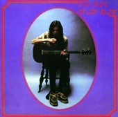Northern Sky - Nick Drake