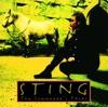 Sting - Ten Summoner's Tales (Remastered)