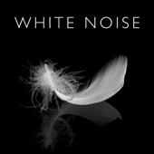 [Download] Brown Noise Loop MP3