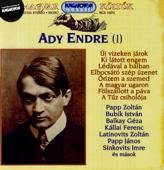 Magyar költők - Ady Endre