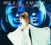 Mylènium Tour (Live)