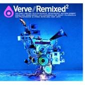 [Download] Sinnerman (Felix Da Housecat's Heavenly House Mix) MP3