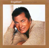 Engelbert Humperdinck - Engelbert At His Very Best artwork