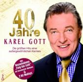 40 Jahre Karel Gott (Set)