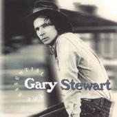She's Actin' Single (I'm Drinkin' Doubles) - Gary Stewart