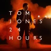 24 Hours (Bonus Track Version)