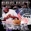 Don't Turn Around - Project Pat