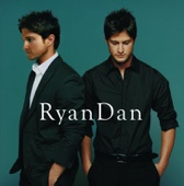 RyanDan - Like the Sun portada