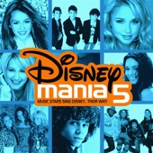 Disneymania 5 - Various Artists