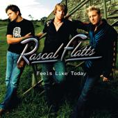 Download Rascal Flatts - Bless the Broken Road