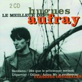 Le meilleur de Hugues Aufray (Double album)