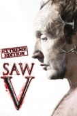 Saw V (Extreme Edition)