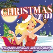 Christmas Top 100 - Various Artists