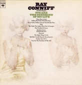 There Was a Girl / Killing Me Softly With His Song - Ray Conniff & The Singers